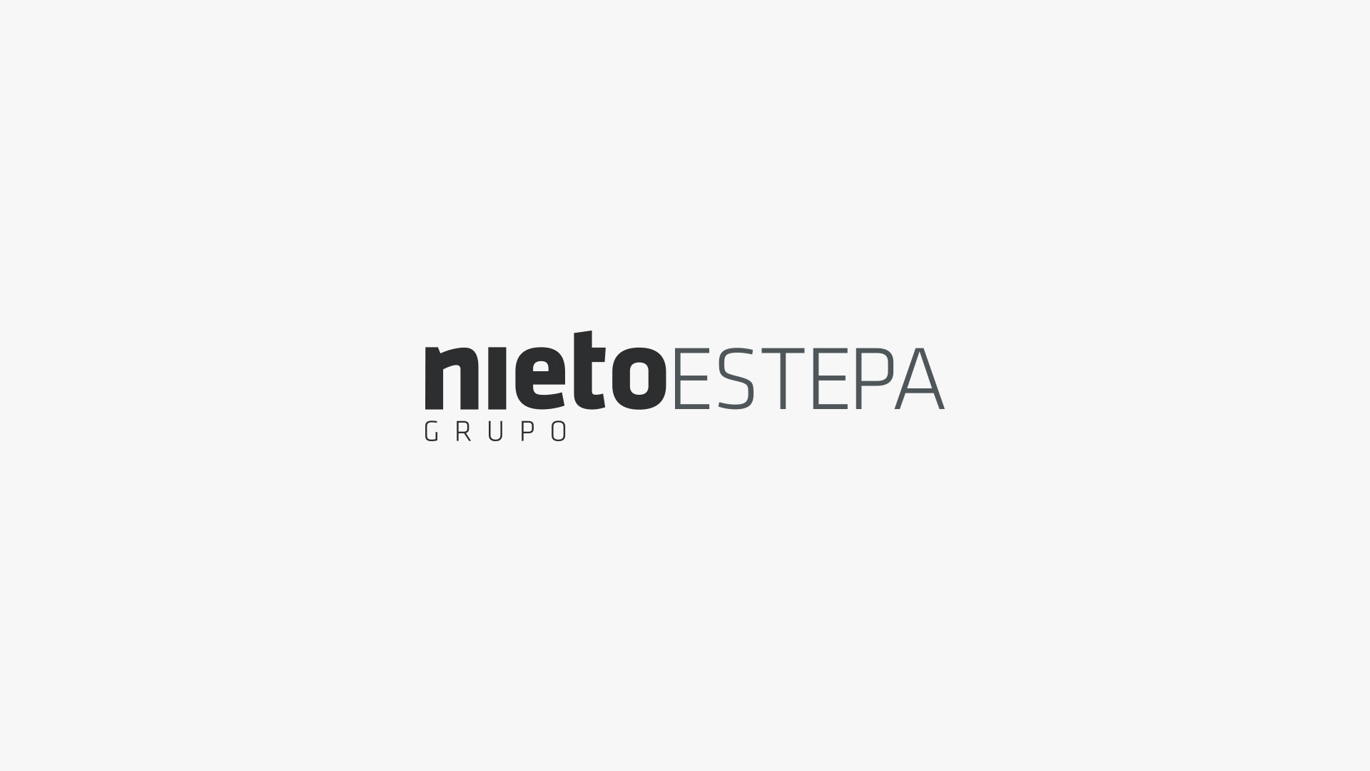 Grupo Nieto Estepa